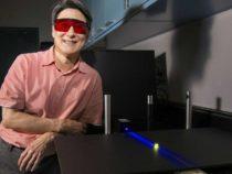 Светодиодное освещение сможет улучшить здоровье, считают ученые