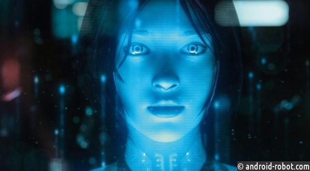 Microsoft будет отключать Cortana во время установки на Windows