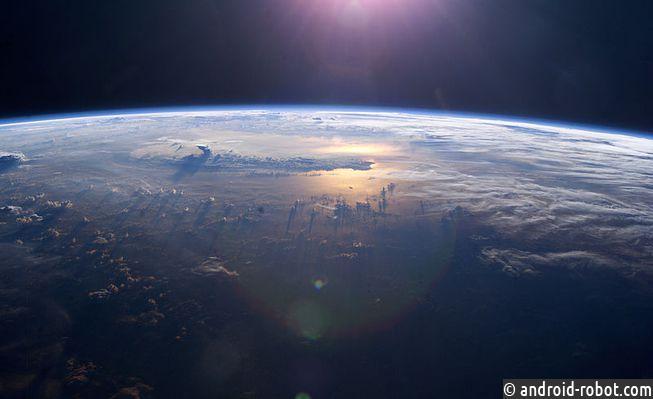 Раскрыта загадка, почему дно Тихого океана становится холоднее