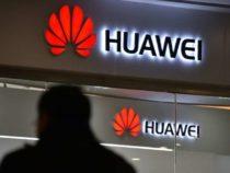 Призывы к бойкоту Huawei получат неоднозначную реакцию в Европе