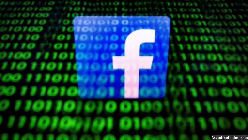Facebook вложит 300 миллионов долларов журналистику