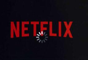 Netflix заявляет, что не присоединится к сервису Apple TV