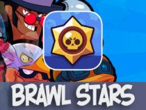 Игра Brawl Stars:  7 советов для начинающих