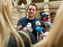 Активисты по защите конфиденциальности подали иск против потоковых сайтов