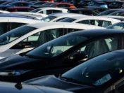 Renault сообщает о рекордных продажах