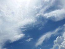 Исследователи считают, что охлаждающий эффект аэрозолей в кучевых и облачных облаках вдвое выше, чем предполагалось