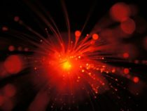 Исследовательская группа изобретает новый режим фотоакустической визуализации