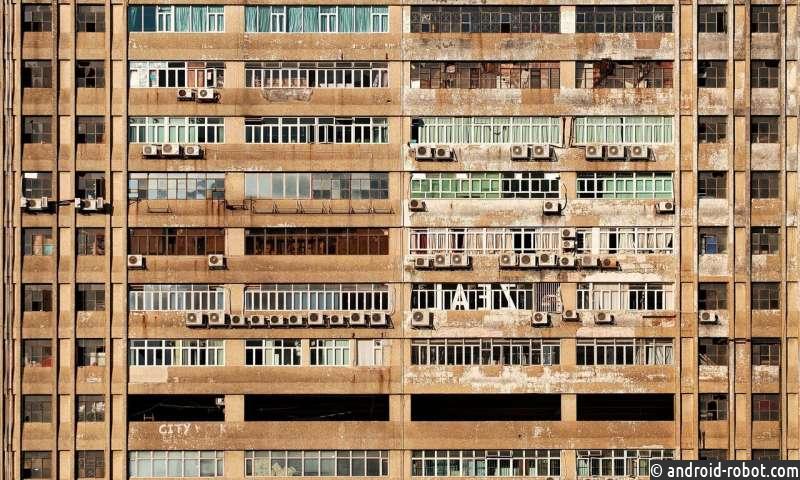 Городская жара делает людей пассивными и одинокими