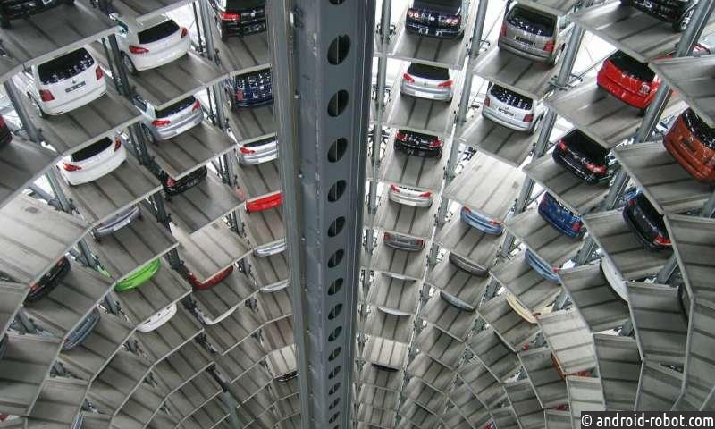 Как развивающиеся города могут поддерживать зарядку электромобилей в домашних условиях