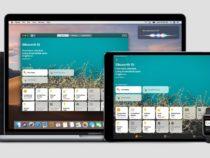 Крупнейшие продукты Apple HomeKit от CES 2019