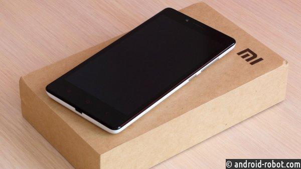 Максимальная стоимость нового телефона Xiaomi составит приблизительно 120 долларов