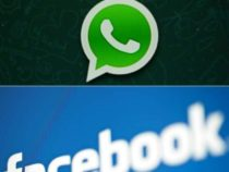 Германия запретила Facebook объединить WhatsApp и Instagram