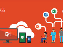 Microsoft прибавила пакет офисных приложений Office 365 вмагазин Mac App Store
