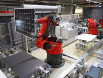 Рабочие места, которые отнимет искусственный интеллект