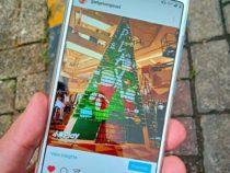 Обновление Xiaomi MiA2 провоцирует бесконечную перезагрузку телефона