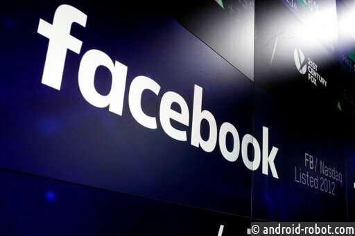 Facebook ужесточает правила политической рекламы в ЕС перед выборами