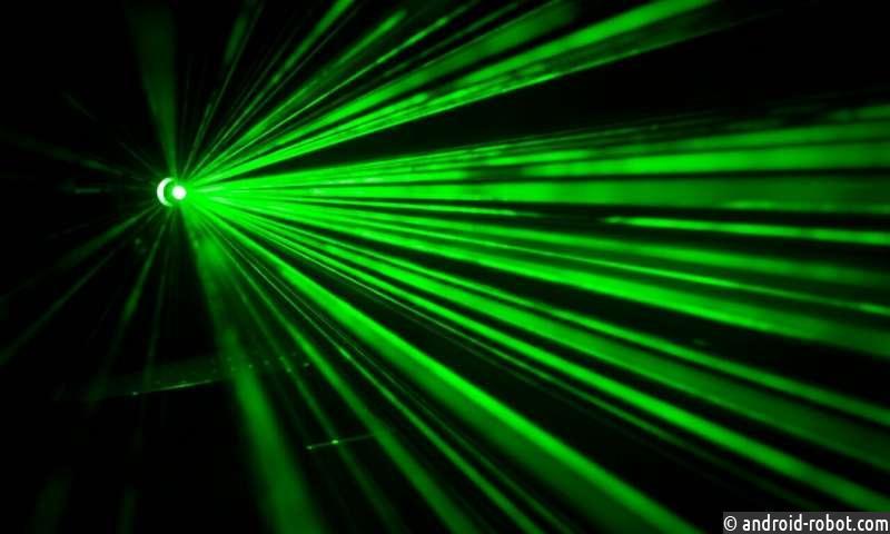 Управление сотовыми сетями с помощью света - новые рубежи в оптической микроскопии