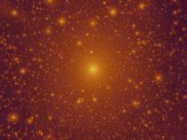 Астрономы не смогли найти достаточно спутниковых галактик, вращающихся вокруг Млечного Пути