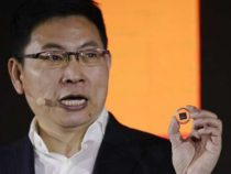 Председатель Huawei обвиняет американских критиков в лицемерии по поводу взломов АНБ