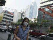 Акции падают на фоне предупреждений о том, что вирус Китая по-прежнему представляет угрозу