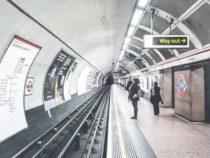 Новый метод способствует улучшению транспортных услуг