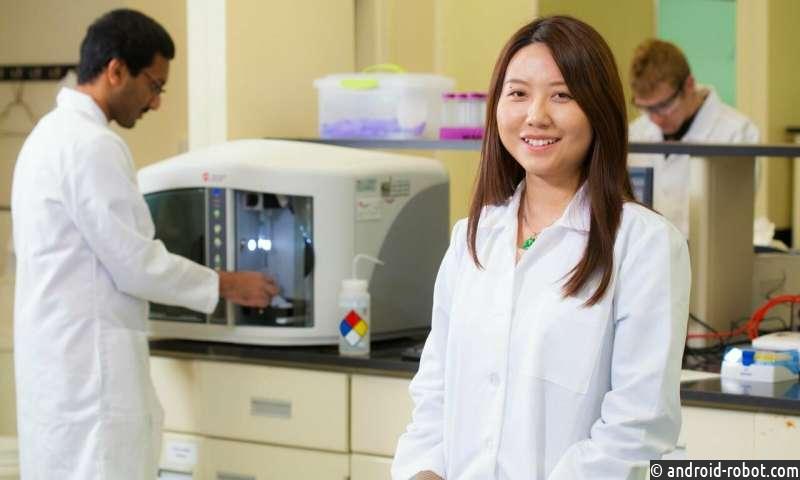 Исследование подтверждает способность микроводорослей к очистке сточных вод