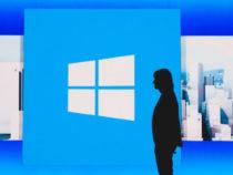 Прощай, Chrome: всех пользователей Windows 10 против воли переведут надругой браузер