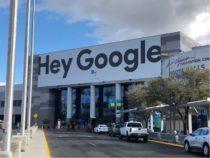 Вот что Google объявил на выставке CES 2019