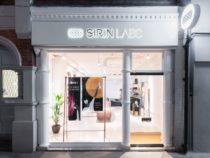 Sirin Labs открыла магазин – блокчейн-академию Finney в Лондоне