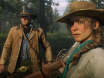 Rockstar анонсировала Red Dead Redemption 2 дляПК: дата релиза ибонусы