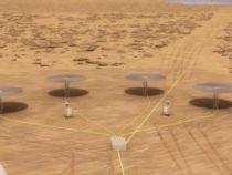 Плазменные двигатели и реакторы деления Kilopower будут хороши для глубокого космоса