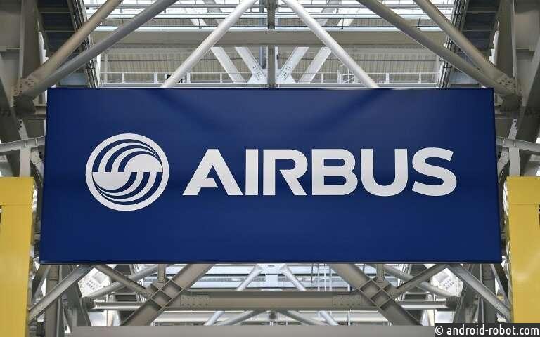 Airbus сообщвет о переговорах с Emirates о жизненно важной сделке A380