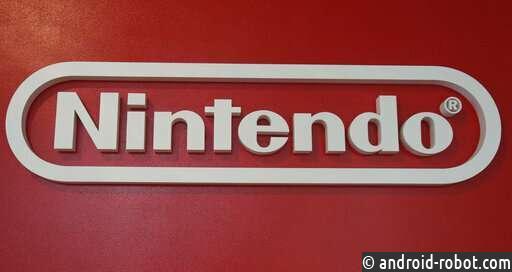 Nintendo ищет источники дохода, так как продажи Switch замедляются