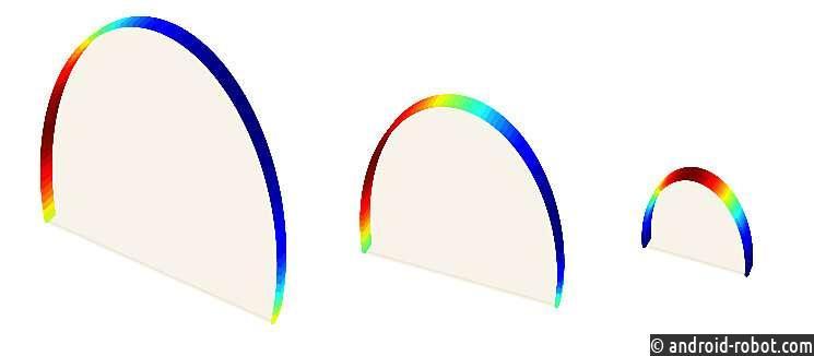 Технология искусственного интеллекта направлена на точность деталей, что является серьезной производственной проблемой в 3-D печати