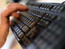 Швейцарское правительство предлагает вознаграждение за взлом его системы электронного голосования