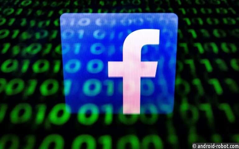Snopes отказывается от партнерства с Facebook