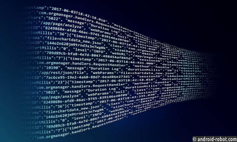 Найден новый подход к использованию больших данных для управления глобальными природными активами