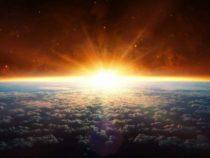 Проект «Первые истоки Земли» стремится воспроизвести колыбель жизни