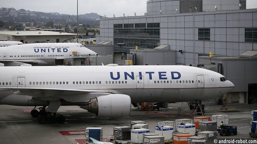 Авиакомпании вносят изменения в системы продажи билетов, чтобы сделать их более удобными для трансгендерных пассажиров