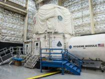 Учёные выявляют возможные проблемы экипажей с миссией на Марс