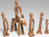 Институт искусств Чикаго обнародовал ключевые открытия в африканском искусстве благодаря медицинским технологиям