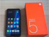 Характеристики ицена телефонов Xiaomi MiMax 4 появились вглобальной паутине
