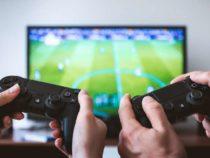 Игроки мобильных видеоигр не считают себя «геймерами»