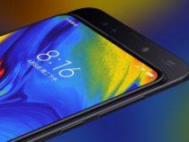 Смартфон Xiaomi MiMax 4 будет стоить 250 долларов