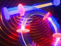Ученые создают одночастотные лазеры для систем высокого класса, таких как атомные часы