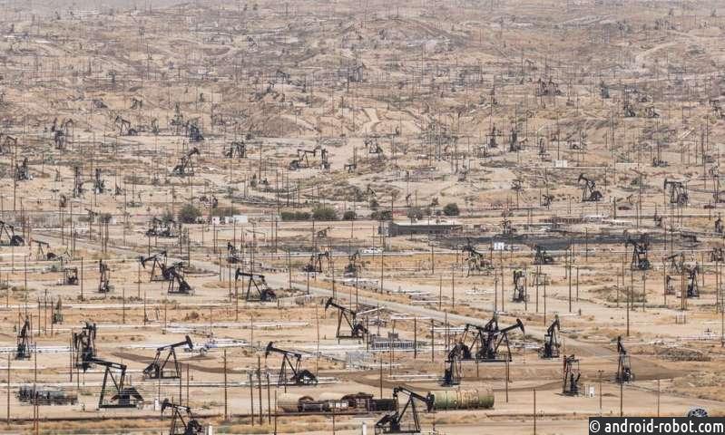Ископаемые виды топлива вредны для здоровья , помимо изменения климата