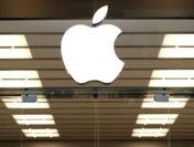 Apple выпускает обновление для предотвращения подслушивания FaceTime