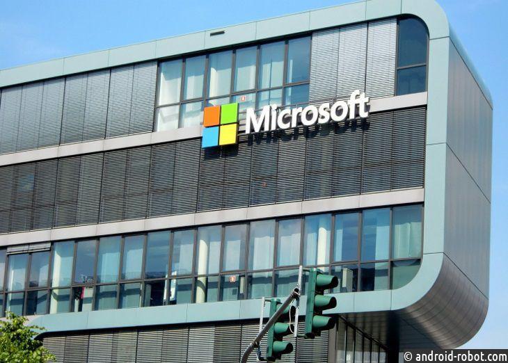 Microsoft желает выпустить обновленную систему LiteOS