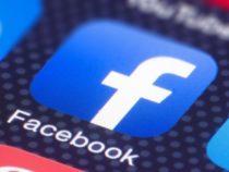 Apple забанила приложение Facebook для сбора данных заденьги