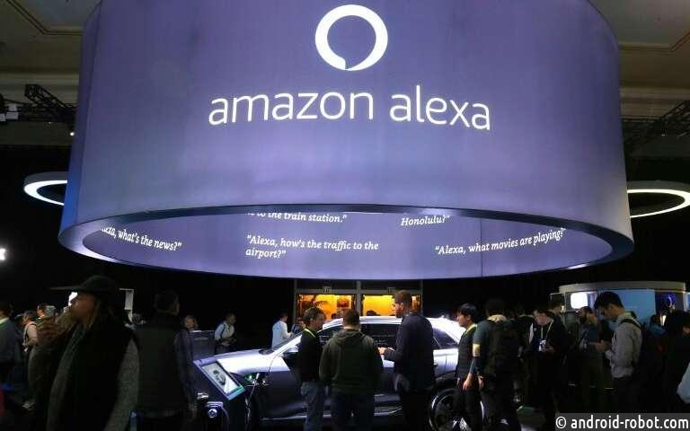 Прибыль Amazon выросла, а акции упали